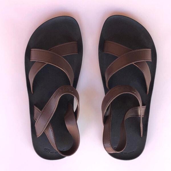 MC06 Cross Sandal 1-2