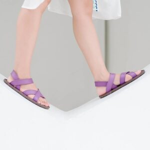 MC06 Cross Sandal