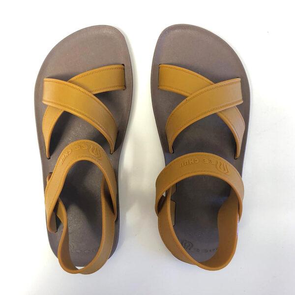 MC06 Cross Sandal 2-15