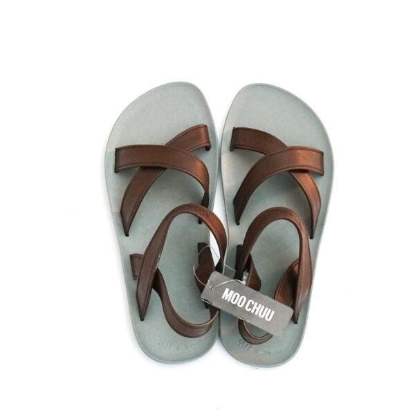 MC06 Cross Sandal 9-2